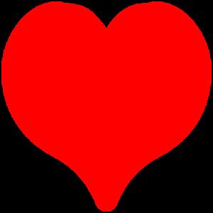 vídeos-de-amor